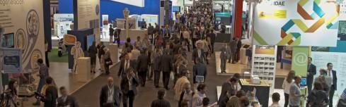 Madrid se convierte en la capital de la eficiencia energética