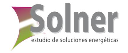 Solner - Estudio de Soluciones Energéticas