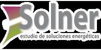 Estudio Solner