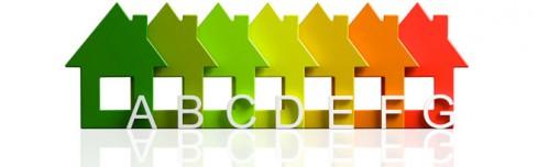 Todo lo que necesitas saber sobre el certificado energético de los edificios