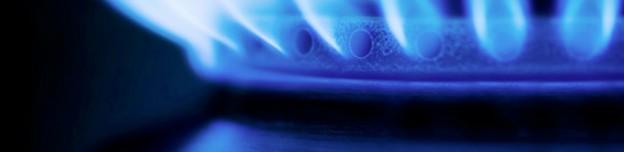 El gas: revisiones obligatorias de las instalaciones
