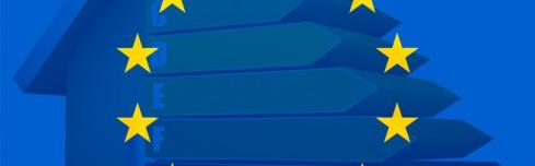 ¿Está tu empresa preparada para la Directiva Europea de Eficiencia Energética?