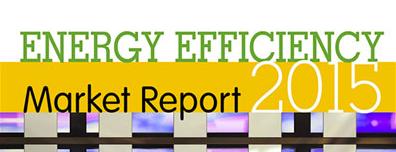 Las inversiones en eficiencia energética reducen la emisión de GEI